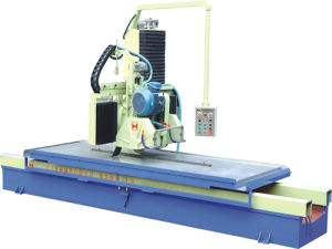 Shape Cutting Machine (LHFX-2000)