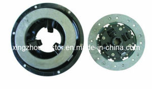 Clutch and Brake Parts for Tractor