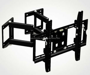 corner tv mount lcd corner bracket for
