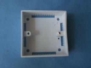 "3""X3"" Switch Box (SB-003)"