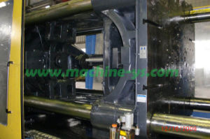 288t Standard Plastic Injection Molding Machine (YS-2880K) pictures & photos