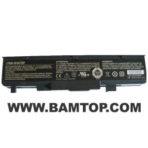 Original Laptop Battery for Fujitsu V2030