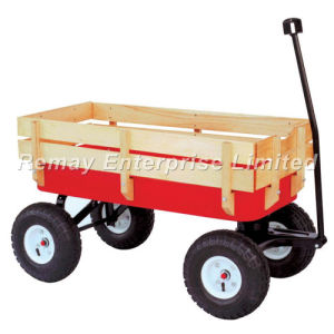 Tool Cart Wagon (TC1831) pictures & photos
