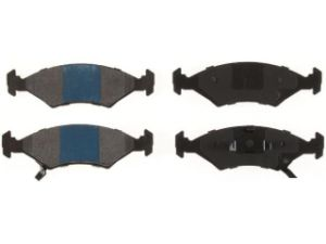 7529-D649 Brake Pads for KIA Brake Parts