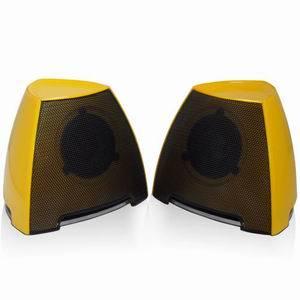 MP3 Mini Speaker, PC Speaker, Laptop Speaker