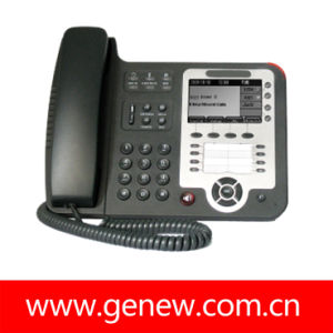 IP Phone (GNT-3600PE)