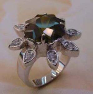 Ring (SL-FR0472)