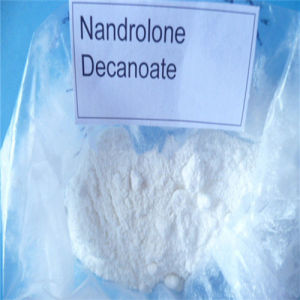 Durabolin/Deca Nandrolone Decanoate Deca Durabolin for Body Building pictures & photos