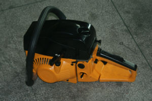 Gasoline Power Tools Chainsaw 52CC