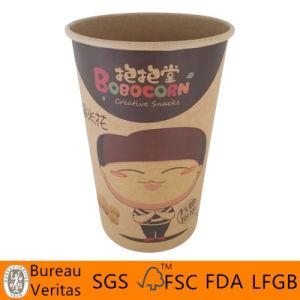 7 Oz Coffee Cup for Lipton (7oz-9) pictures & photos
