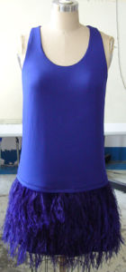 Fashion Dress - 17