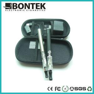 E Cigarette Mod EGO Ctwist 650/900/1100mAh Variable Voltage Electronic Cigarette pictures & photos