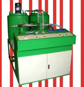 Foam Injecting Machine, Foam Generator, Foam Pouring Machine pictures & photos