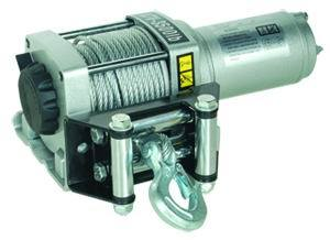 ATV Winch (WT-3500W) pictures & photos
