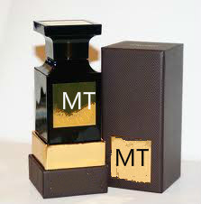Fashion Designer Perfume Cologne for Men pictures & photos