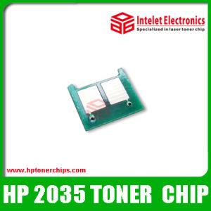 HP 2030/2035/2050/2055 Toner Cartridge Chip