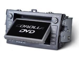 Car DVD (FL7006)
