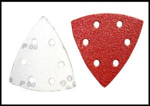 Delta Sanding Disc for Bosch Tools