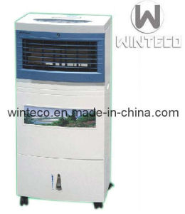 Portable Room Air Cooler (WHAC-26) pictures & photos