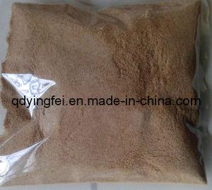 Sodium Alginate for Industrial Grade pictures & photos