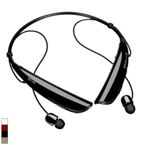 PRO Hbs-750 Bluetooth Stereo Headphones with Microphone pictures & photos