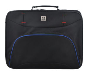 Good Price Laptop Bags for Your Market (SM8993) pictures & photos