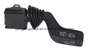 Opel Turn Signal Switch 12 41 132 (JK310B)