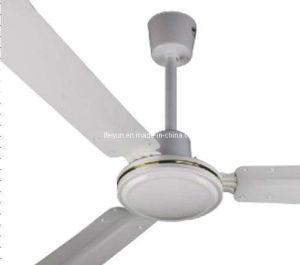 Ceiling Fan (QJFC1001)