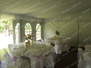Beautiful Party Tent, Marquee Tent pictures & photos
