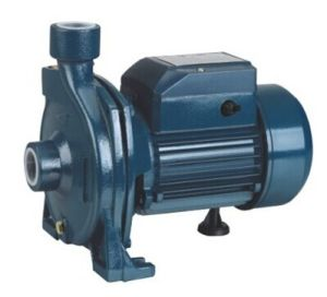 CPM Series Electric Centrifugal Water Pump