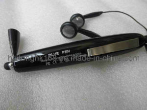 Bluetooth Pen for iPhone4&iPad2