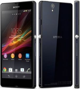 Original Unlocked for Soni Xperie Z (Z2, Z3, Z5) GSM Phone Fast Shipping pictures & photos