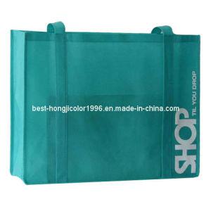 Shopping Bag (HJW20110315-20)