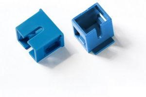 Plug (SC/PC)