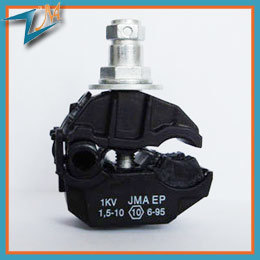 Wiring Connector 1kv Insulation Piercing Connectors Waterproof Connector Jmaep pictures & photos