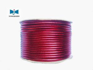 Stretch Cord (EC-0005)