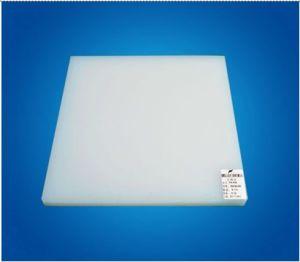 PFA Sheet, Plate PFA