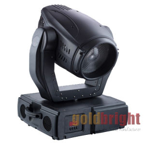 LED DJ Lighting 16CH 575W Moving Head Wash (GA2003A)