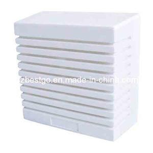 Alarm / Piezoelectric Siren (BT-630)