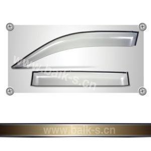 Baik′s Injection Window Visors for Toyota Prado 4000/2700 Fj120 (8059)