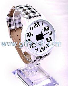 Kids Quartz Watch Wristband (SL6190)