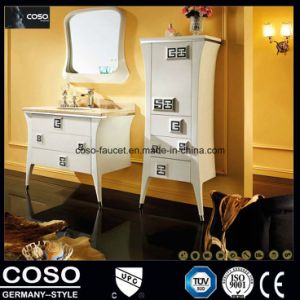 Greenerwood Bathroom Cabinet Vanity (EW1332) pictures & photos