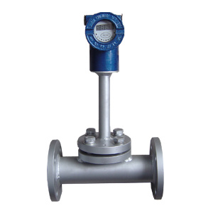 Target Gas Flow Meter pictures & photos