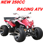 250CC Racing ATV 250CC Racing Quad ATV MC-386