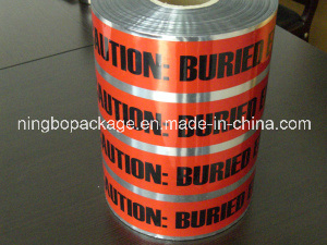 Detectable Warning Tape Detectable Tape pictures & photos