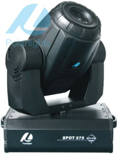 575W Moving Head Stage Light (PL-A002) pictures & photos