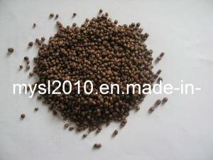 Dap(Diammonium Phosphate)