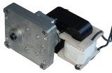 AC Shade Pole Motor (YJ-61 Series) for Oven pictures & photos