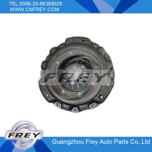 Clutch System for Mercedes Benz Sprinter OEM 624314809 pictures & photos