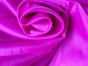 380t 20d Semi-Dull Nylon Fabric for Garments or Umbrella